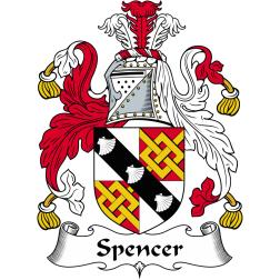 the spencer family arm diana ile ilgili görsel sonucu
